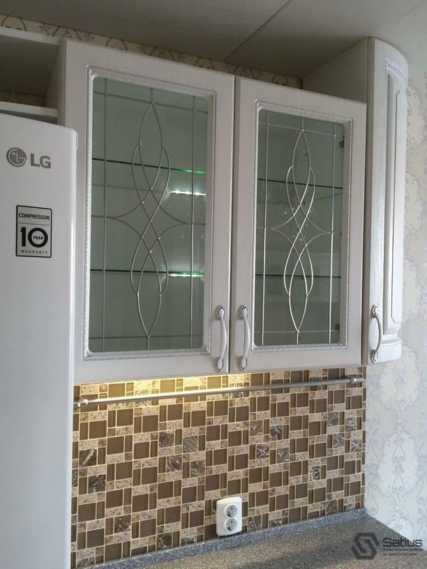 5b1810ec1717a_oformlenie stekla na fasade satius70